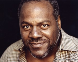 FrankieFaison_officialpic
