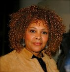 Julie Dash