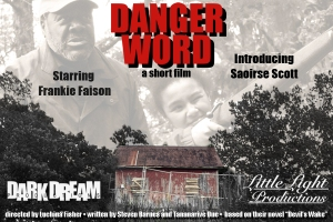 DANGER WORD SCREEN poster-600x400
