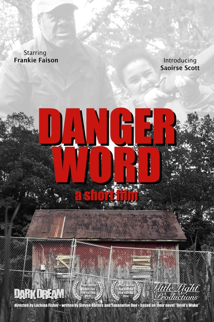 Danger_Word_Poster final small